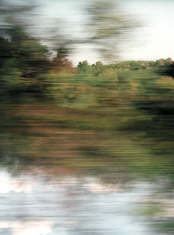 moving_6